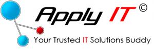 Apply IT (Malaysia)